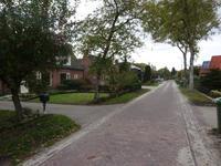 Straatkampen 19 in Rolde 9451 BX