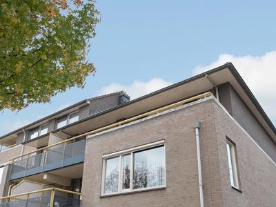 Amer 34 . in Veldhoven 5504 MB