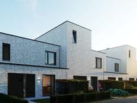 Parkhouses (Bouwnummer 10) in Culemborg 4105 TA