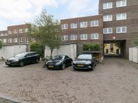 Peter Martensstraat 47 in Amsterdam 1087 NA