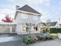 Roerdomp 1 in 'S-Hertogenbosch 5221 HL