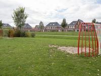 Wolfsbossingel 47 in Beuningen Gld 6642 CL