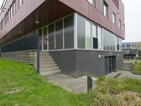 Baars 18 in Amersfoort 3824 LP