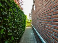 Pablo Picassostraat 13 in Rotterdam 3059 VK