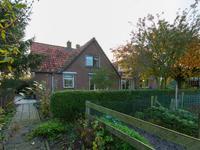 Verloren Wijnbergweg 4 En 4A in Emst 8166 KX