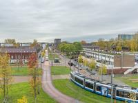 Dijkgraafplein 153 in Amsterdam 1069 EN