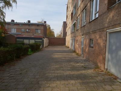 Keulse Slag 2 B in Arnhem 6826 PV