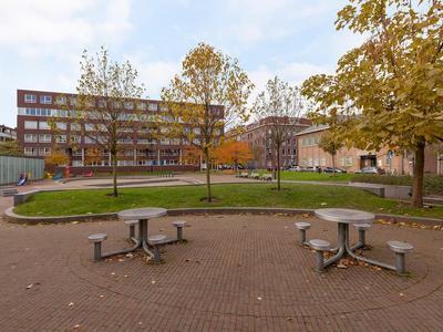 Insulindeplein 20 in Rotterdam 3038 JW