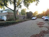Vierde Rompert 25 in 'S-Hertogenbosch 5233 GA