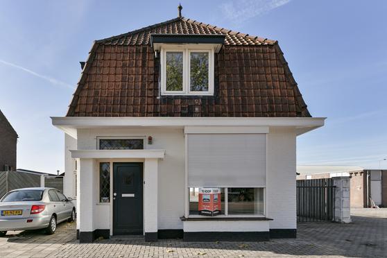 Bogardeind 152 in Geldrop 5664 EM