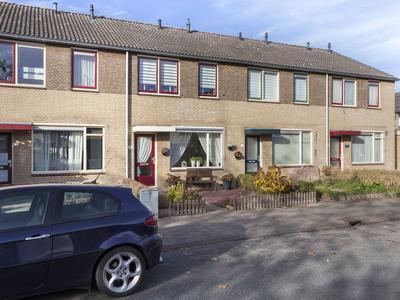 Haarlemweg 22 in Arnhem 6843 AM