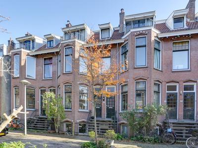 Staalstraat 49 in Utrecht 3572 RH