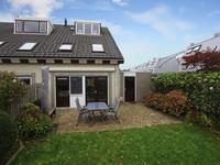 Cees Buddingh'Hof 16 in Hoorn 1628 WG