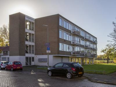 Beekmanstraat 179 in Dordrecht 3313 CD