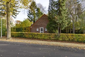 Acaciaweg 12 in Venlo 5915 GD