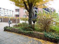 Waliensestraat 49 Ii in Winterswijk 7103 WV