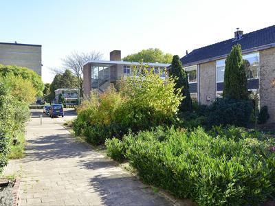 Bielalaan 3 in Bilthoven 3721 TG