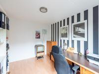 Leonard Roggeveenstraat 6 in Wageningen 6708 SL
