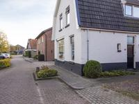 Kerkpad 15 in Delden 7491 GD
