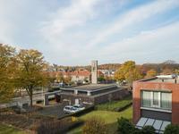 Van Hogendorpstraat 106 in Nijmegen 6535 VC