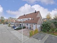 De Kempenstraat 71 in Alkmaar 1827 AH