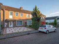 De Eerensstraat 6 in Roermond 6045 HB