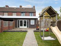 Merelstraat 20 in Reuver 5953 AW