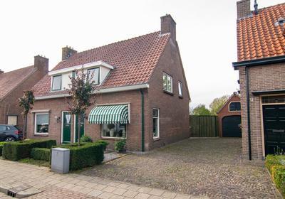 Konijnenbergstraat 18 in Nijverdal 7442 BB