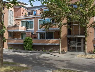 Vloeiweg 8 in Oisterwijk 5061 GB