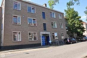 Dr. Jan Berendsstraat 11 in Nijmegen 6512 HA