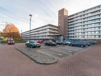 De Grote Pekken 586 in Veenendaal 3901 JV