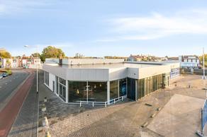 Bredasestraat 25 in Bergen Op Zoom 4611 CE