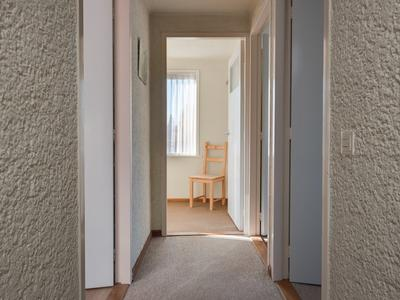 Luikerweg 79 in Valkenswaard 5554 NB