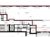 Gasthuiskwartier in 'S-Hertogenbosch 5211