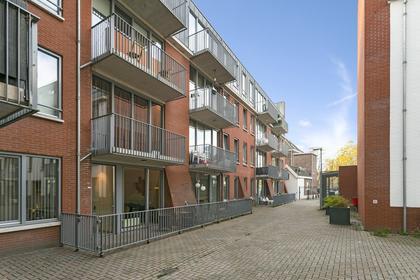 Stratumsedijk 23 49 in Eindhoven 5611 NA