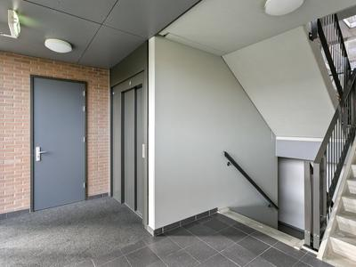 Kruidenplein 38 in Arnhem 6833 GZ