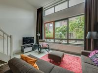 Visarendhof 17 in Utrecht 3582 DR