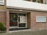 Rooseveltlaan 203 in Bergen Op Zoom 4624 DM