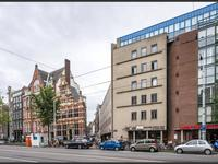 Nieuwe Nieuwstraat 85 in Amsterdam 1012 NG