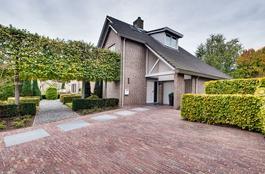 Zeewaardin 33 in 'S-Hertogenbosch 5236 EH