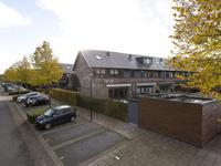 Trommelhof 2 in Huissen 6852 TG