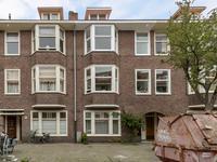 Piet Gijzenbrugstraat 9 2 in Amsterdam 1059 XD