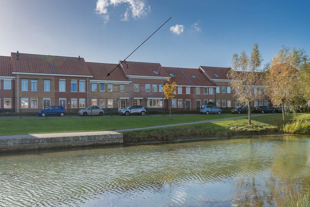 Pvc Vloeren Beuningen : Lagunesingel 86 in beuningen gld 6642 eb: woonhuis te koop. advice
