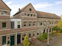 Deken Van Der Hagenstraat 34 in Helmond 5707 TV