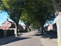 Julianastraat 4 in Cuijk 5431 TK