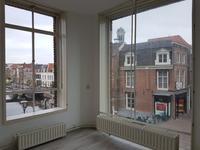 Oude Rijn 1 G in Leiden 2312 HB