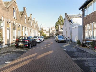 Latourpad 6 in Dordrecht 3311 KM
