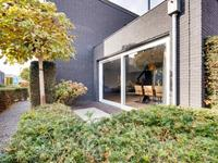 Wildeweitstraat 3 in Rosmalen 5247 HT