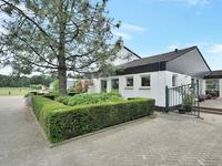 Moutzdijkweg 54 in Venlo 5926 RN