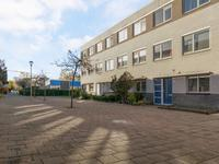 Rietveldstraat 6 in Haarlem 2033 ZC